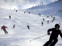 Skien Werfenweng