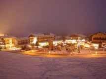 Deublerheim uitstapjes in winter